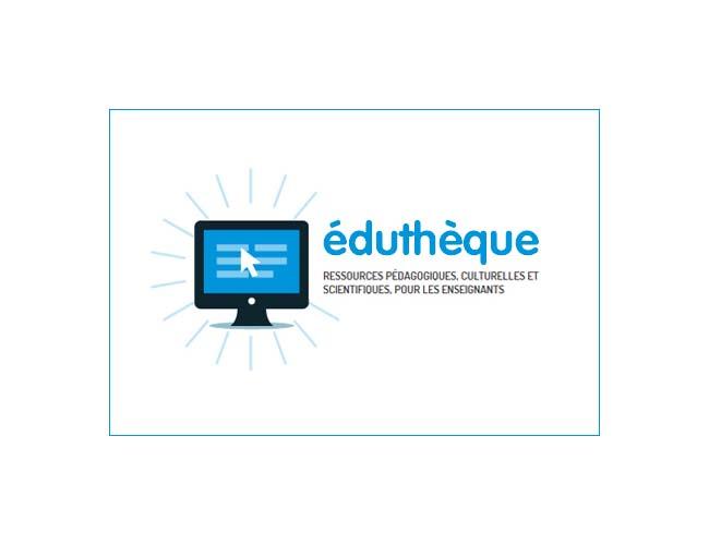 Eduthèque
