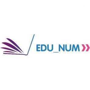 Edu Num