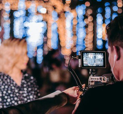 Réaliser une capsule vidéo avec une tablette ou/et un smartphone